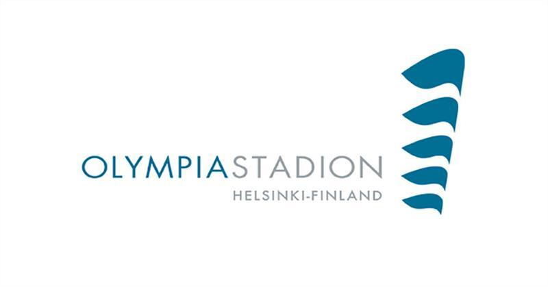 Algol tukenut Olympia-stadionin rakentamista