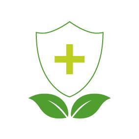 Algolin terveys-, turvallisuus- ja ympäristöpolitiikka