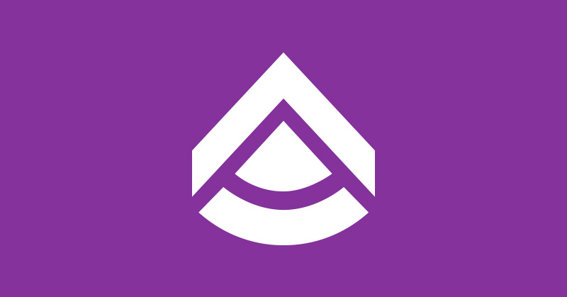 Algol Chemicals logo