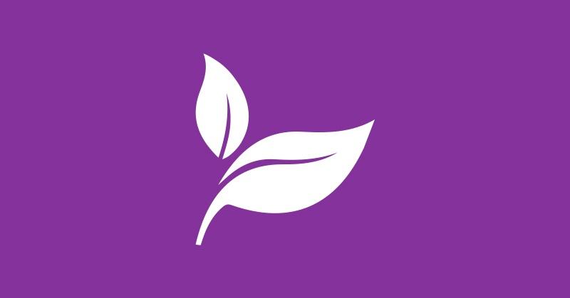 Algol Chemicals Ympäristö