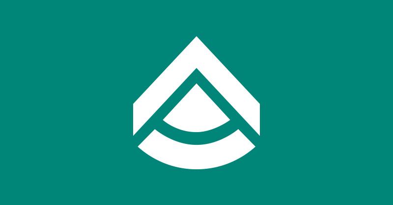 Algol Technics logo
