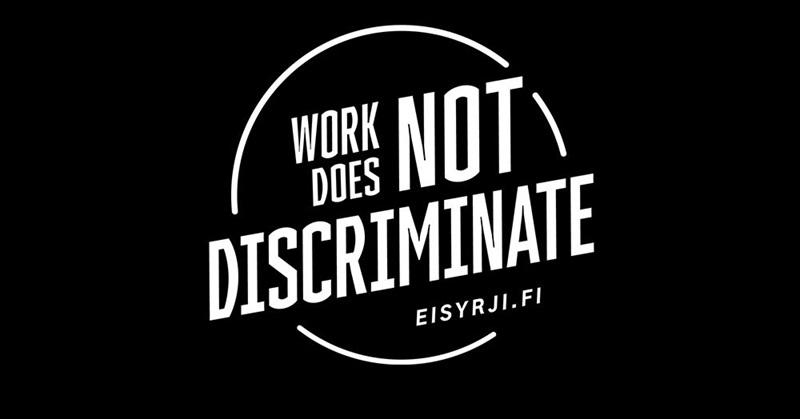 notdiscriminate_fi