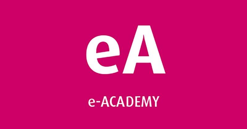 eacademy
