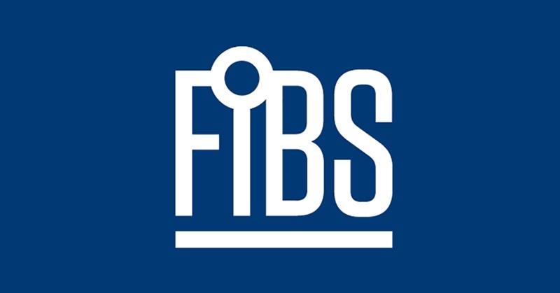 Algol liittynyt FIBSiin