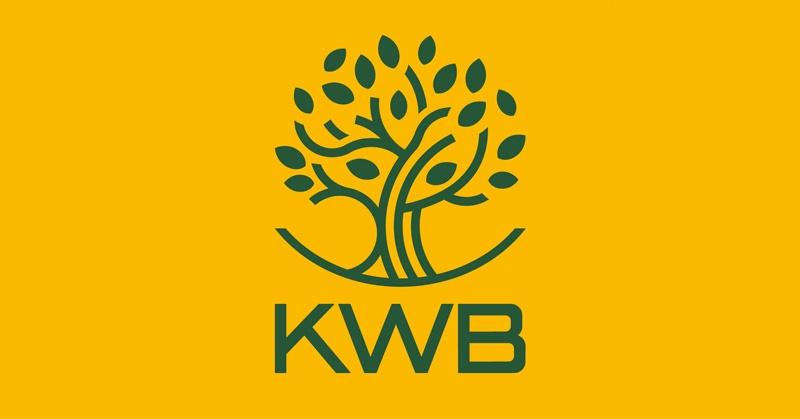 KWB-biopolttokattilat