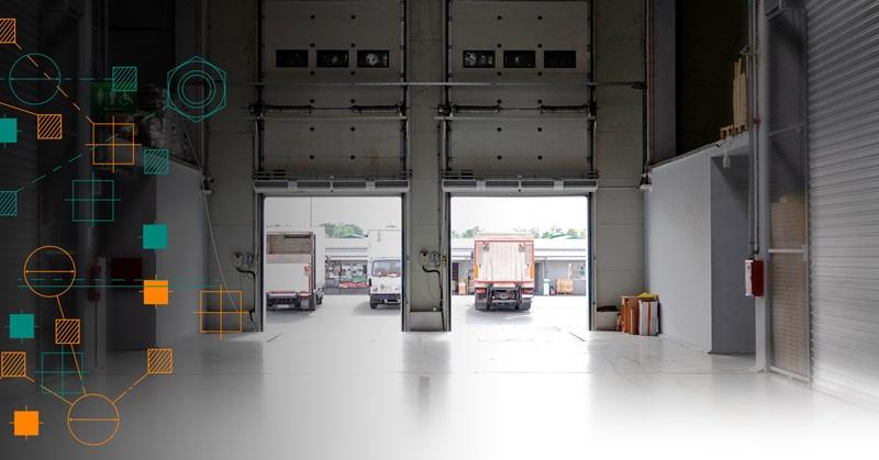 Algol Technics - Nosto-ovien huolto ja varaosat kaikkiin kohteisiin.