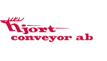 HjortConveyor_logo