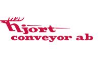 HjortConveyor_logo