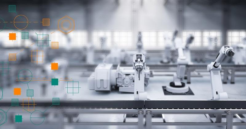 Algol Technics Automatisointi