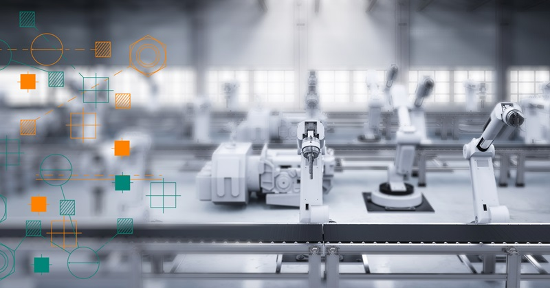 Automatization