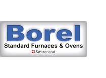 Borel_logo_rgb