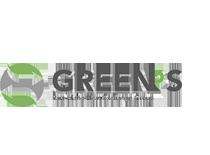 Greens_logo_rgb