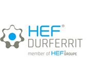 HEF_Groupe_logo_rgb