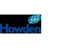Howden_logo_rgb
