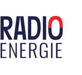 RadioEnergie_logo_rgb