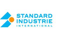StandardIndustrie_logo_rgb