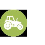 grammer_agriculture