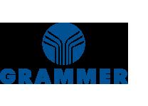 Grammer_2020-04-22