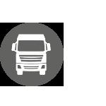 grammer_truck