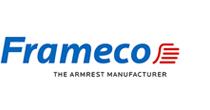 Frameco_logo_rgb