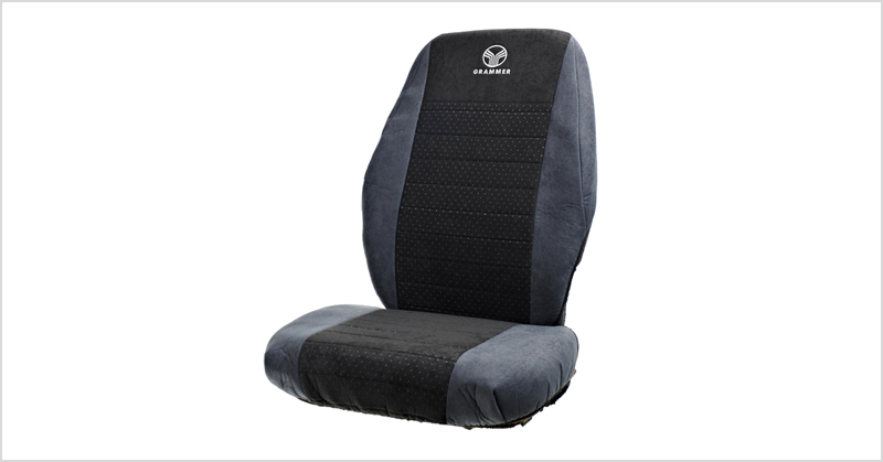 Seat protector sets