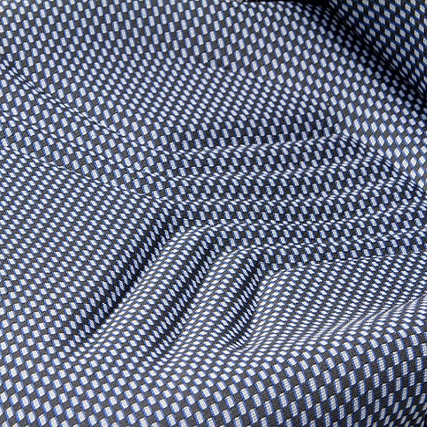 Grammer Primo Fabric