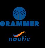 grammer_nautic