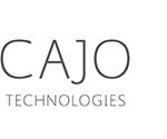CajoTechnologies_logo