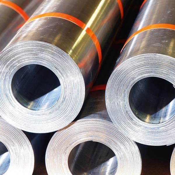 Varastossamme on toimitusvalmiina sekä lyijylevyä että -harkkoja, jotka ovat puhdasta lyijyä.