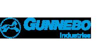 Gunnebo_logo_rgb