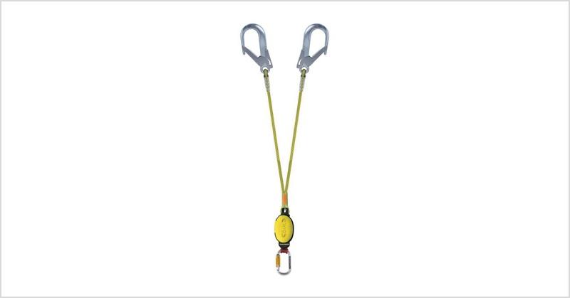 Dynapro Air V Hook
