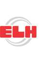 ELH_logo_rgb