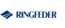 Ringfeder_logo_rgb