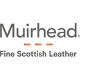 Muirhead