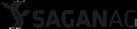 SaganAG