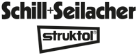 SchillScheilacher
