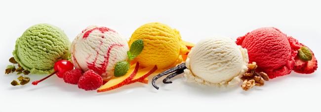 AC_Food_ice_cream_scoops_650x227