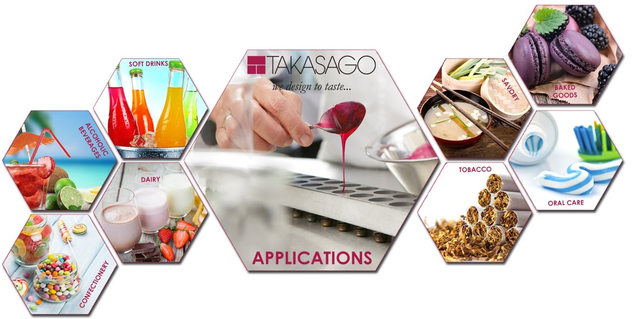 AC_Takasago_Flavors_and_Applications